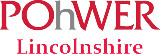 2013_03_08_-_Logo_-_Screen_-_Lincolnshire.png